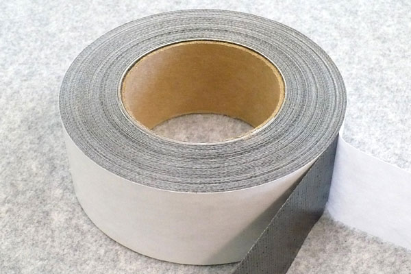 VT420 Double Sided Carpet Tape