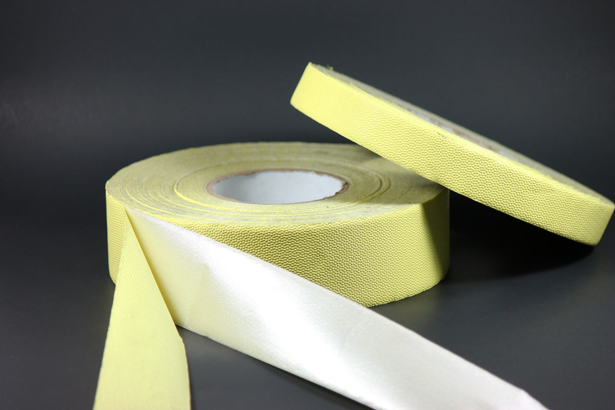 H7525 Multi-Layer Tape